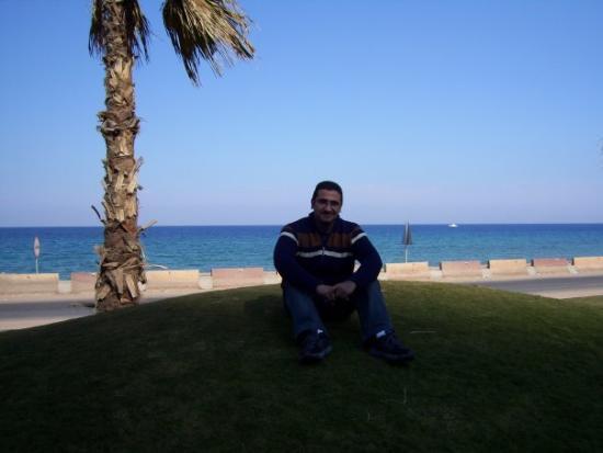 العين السخنة....روعة وسحر مصرى....صيفا وشتاءا...!!!