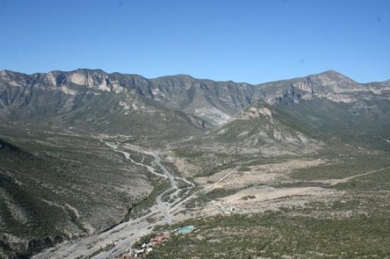 San Pedro Garza Garcia-bild