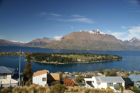 Matterhorn Chalet  Hotel Reviews (queenstown)  Tripadvisor. Astoria Hotel. Huaxin International Hotel. Errigal Country House Hotel. Nordic Hotel Domicil. The Terrace At Pelican Beach. Lakeside Guesthouse. Wyndham The Outram Perth. The Madison Hotel
