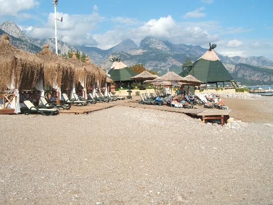 Paloma Renaissance Antalya Beach Resort Spa Trip Advisor
