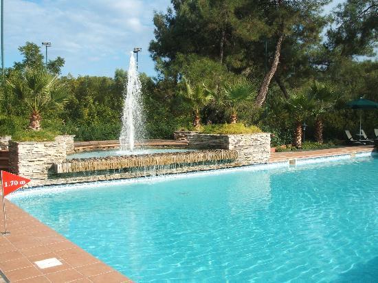 Renaissance Antalya Beach Resort Spa Tripadvisor