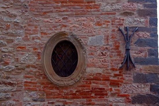 Gubbio Foto