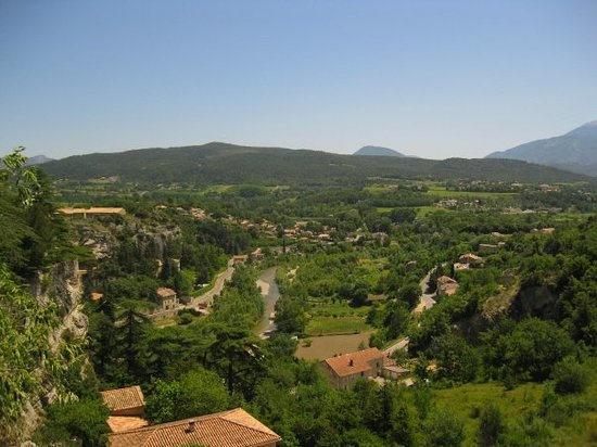 The 10 Best Things to Do in Vaison-la-Romaine, France