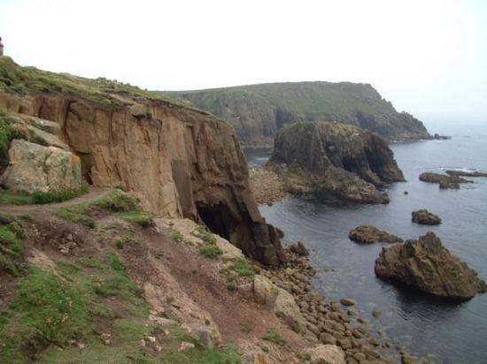Foto Lyme Regis