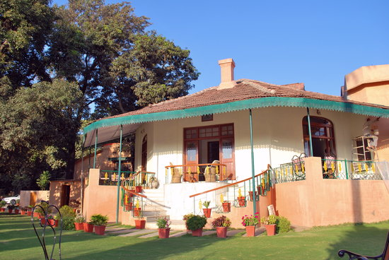 Kishangarh House Mount Abu India Guesthouse Reviews Photos Price Comparison Tripadvisor