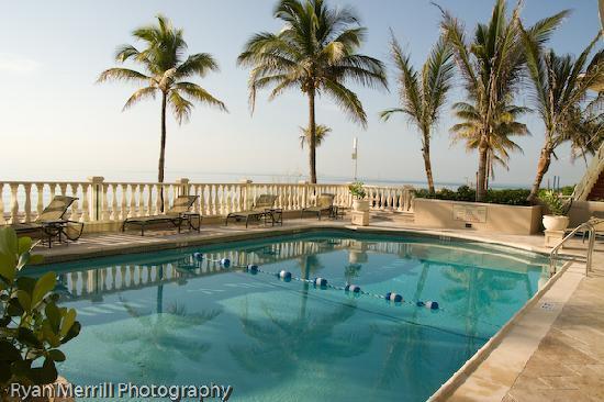 Sea Lord Hotel & Suites: Sea Lord brand new pool