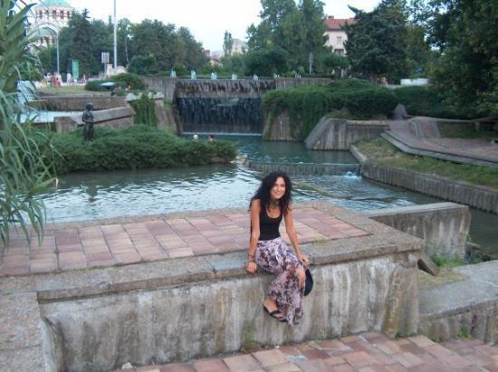 Pleven,Bulgaria