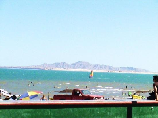 Off the Beaten Path: Visit San Felipe - Let's Retire in ... |San Felipe Beach