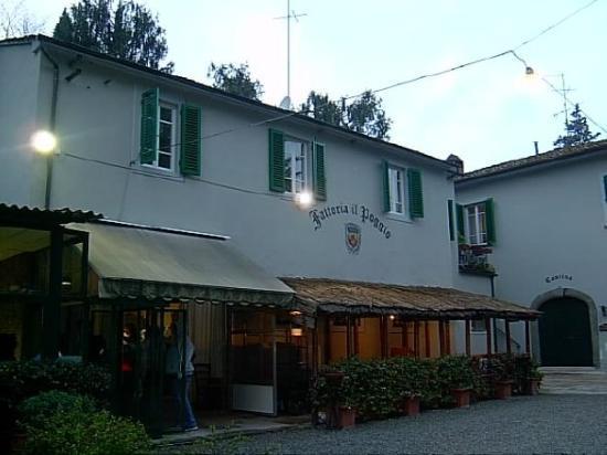 Lucca Tripadvisor Hotels