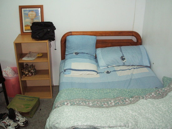 Amigo  Hostel