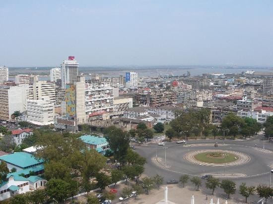 Maputo Mozambique  city photo : Mozambique Pictures Traveller Photos of Mozambique, Africa ...