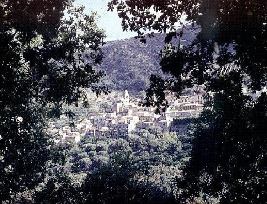 Sant'Angelo di Brolo 2
