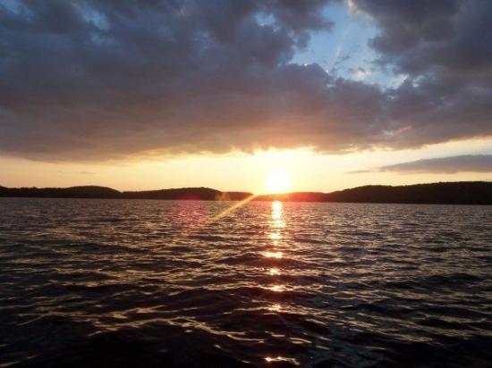 Kawartha Lakes Photo