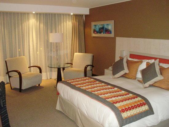 Hotel & Casino Antay
