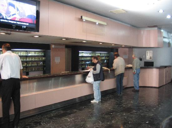 Grand Hotel Pristina Updated 2017 Reviews Amp Price Comparison Kosovo Tripadvisor