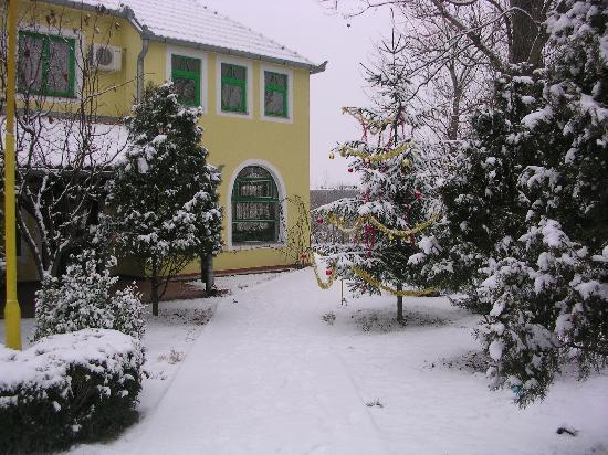 Bela Crkva 사진