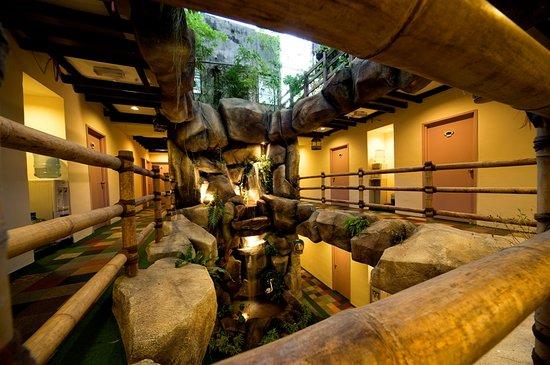 Photo of d'Garden Hotel Kuala Lumpur
