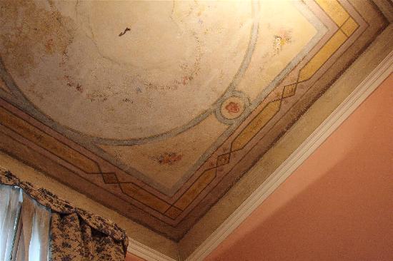 Hotel Villa Azalee: room picture
