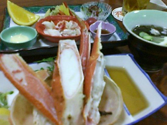 Katsukani no Hanasaki Foto