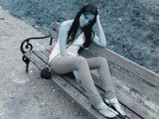 Foto de Zenica