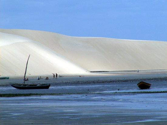 Jericoacoara Photo