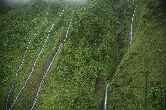 kauai helicopters tours with Locationphotodirectlink G60623 D526191 I22502623 Jack Harter Helicopters Tours Lihue Kauai Hawaii on 14034977 also hawaii in addition Activities Adventures furthermore Big Beach Maui also Maui hawaiidiscountactivities.