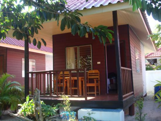 Photo of Central Cottage Resort Ko Phangan