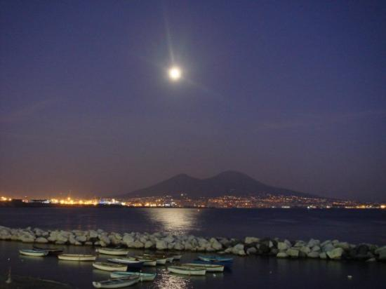 Foto de Melito di Napoli