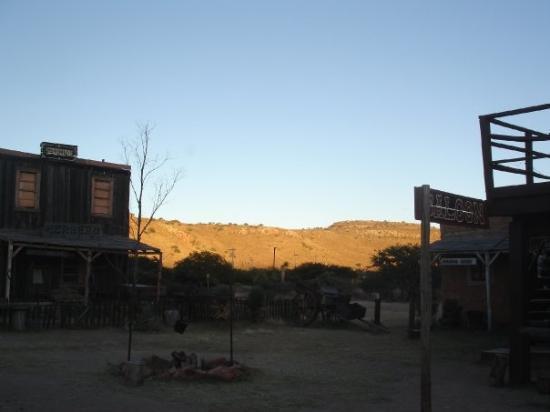 Foto Durango