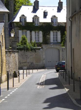 Foto de Bayeux