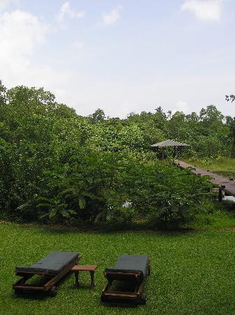 Jetwing Kurulubedda: jet wing kurulubedda, Galle, Sri lanaka