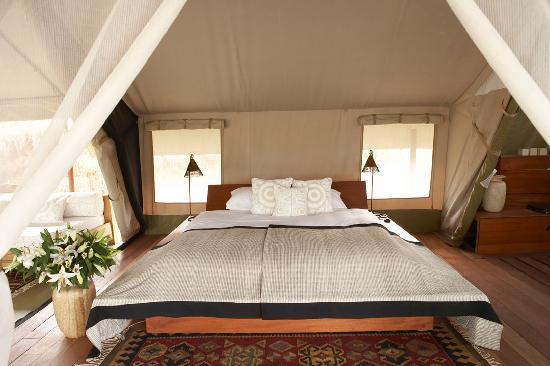 NAIBOR CAMP   Updated 2019 Prices, Campground Reviews, And Photos (Kenya/Masai  Mara National Reserve)   TripAdvisor