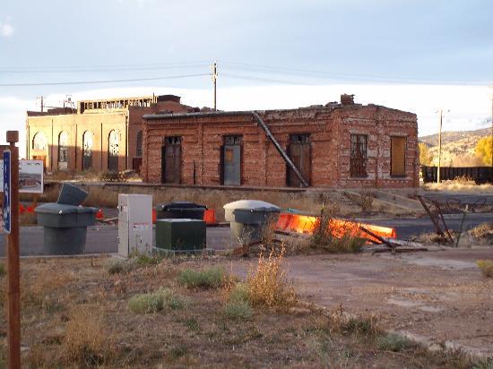 Evanston, Wyoming | Wyoming | Pinterest | Wyoming