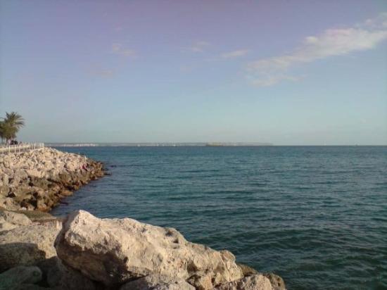 Baños Arabes Mallorca:Baños arabes – Foto di Palma di Maiorca, Maiorca – TripAdvisor