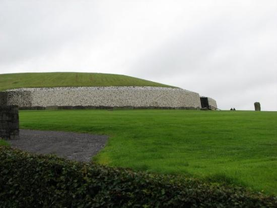 Foto de Drogheda