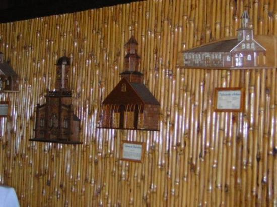 Foto de Isla de Chiloé