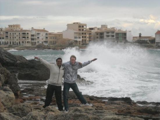 Baños Arabes Mallorca:Baños arabes – Photo de Palma de Majorque, Majorque – TripAdvisor