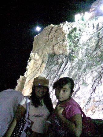 Acapulco La Quebrada 2