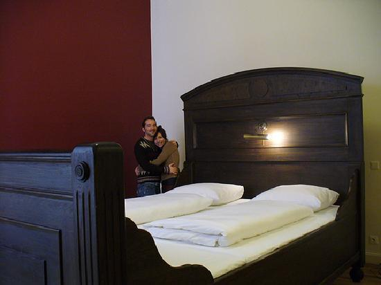 Luise Berlin Hotel