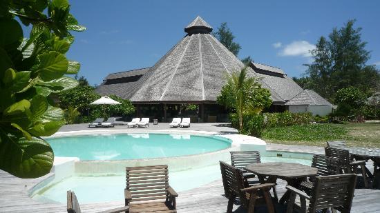 Denis Private Island Seychelles Reviews