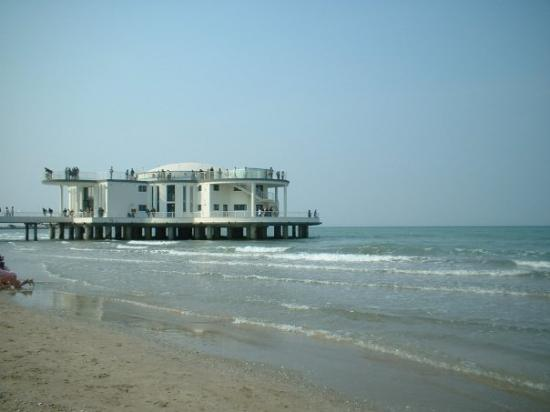 Senigallia Photo