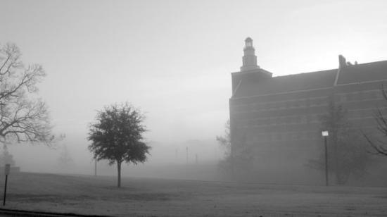 Waco  Tx  United States Early Morning Horizon - Picture Of Waco  Texas
