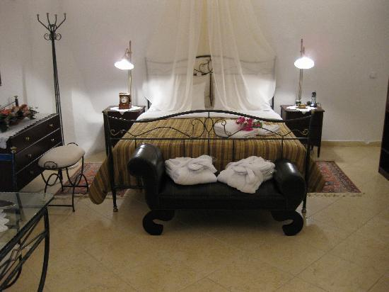 Lithies Traditional Homes: Our Bedroom