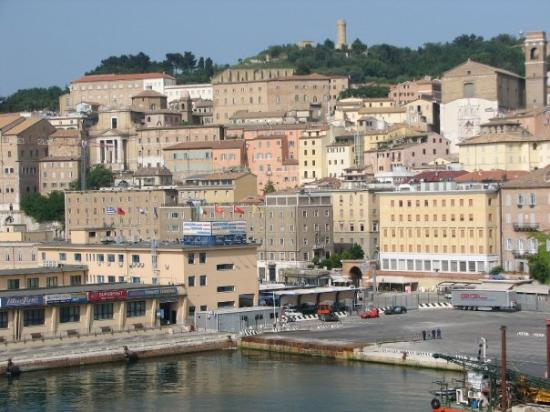 ancona pictures traveler photos of ancona province of ancona tripadvisor. Black Bedroom Furniture Sets. Home Design Ideas