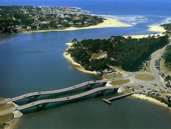 Punta del Este Photo