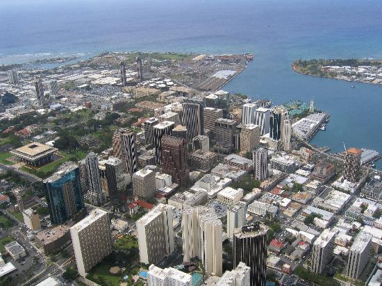 Air Ventures Oahu Honolulu Hi Top Tips Before You Go