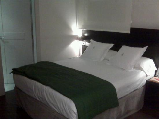 Hotel Meninas - Boutique Hotel: Room