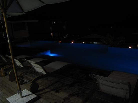 Peppers Airlie Beach: Pool