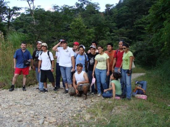Foto de Huimanguillo