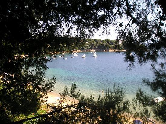 Skiathos, Grecia: My favourite picture